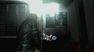 RE6 SubStaPre Subway 52