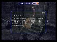 REOF1Files Jack's Memo 02