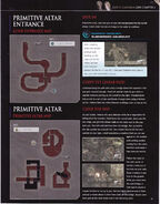 Resident Evil 6 Signature Series Guide - page 59