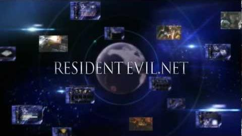 Residentevil