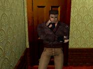 0314 - Resident Evil - Deadly Silence 33 18830