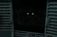 Hunter appears cv