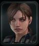 Jill raid icon1.png