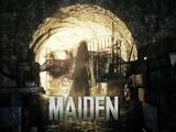 Maiden Demo