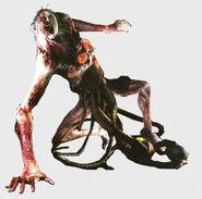 Monster Alex Render1