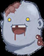 RERES emoji01