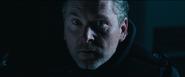 Apocalypse - Alexander Witt cameo 2