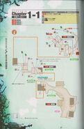Biohazard 5 kaitaishinsho - page 098