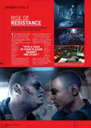 PlayStation UK Magazine February 2020 (8)