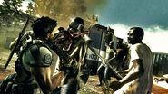Re5-zombie