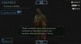 Prisionero Zombi (Archivo).png