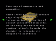 RE2 Operation report 1 04