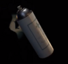 RE2make 1st aid spray.png