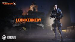 The Division 2 Leon Kennedy RPD Outfit.jpg