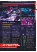 2020-04-01 Xbox The Official Magazine Page 054