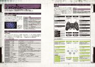 BIOHAZARD 6 Official Complete Guide (8)