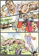 BIO HAZARD 2 VOL.3 - page 28