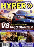 Hyper №127 May 2004 (1)