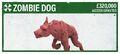 Zom Dog 2