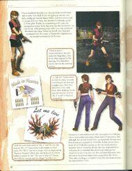 Claire Archives p 118