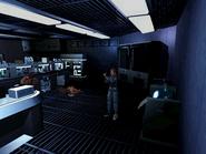 Lab P-4 RE1.5