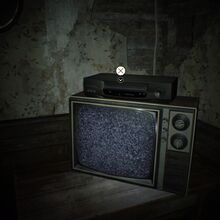 Resident Evil 7 Teaser Beginning Hour Derelict House Footage use location normal.jpg