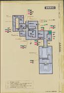 Biohazard kaitaishinsho - page 369