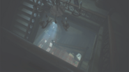 RE2 remake Image from official JP site