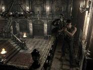 Resident-evil-0-wii-screenshot