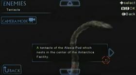 Tentáculo (Archivo).png