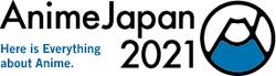AnimeJapan 2021 logo.png