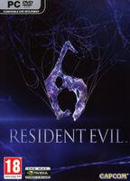 Jaquette-resident-evil-6-pc-cover-avant-g-1363786721