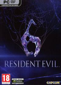 Jaquette-resident-evil-6-pc-cover-avant-g-1363786721.jpg