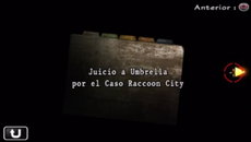 Juicio a Umbrella por el Caso Raccoon City.png