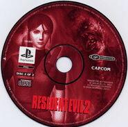 Psx.pal.resident.evil.2.cd2