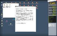 RE.NET Extra File Umbrella's Demise 2