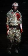 RERES Tough Zombie Skin004