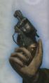 Revolver2-0