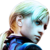 Jill PS avatar.png