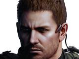 Resident Evil 6 downloadable content