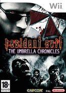 Resident-Evil-Umbrella-Chronicles