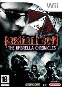 Resident-Evil-Umbrella-Chronicles.jpg