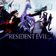 Resident Evil 6 Custom Theme 4 icon.jpg
