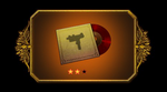 Rev2 red album.png