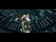 Experiment facility re5 cutscenes (11)