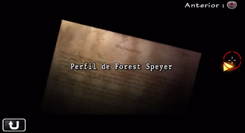 Perfil de Forest Speyer.png