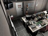 RE3 Sales Office 8