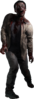 Resident Evil 25th Anniversary Content (28)