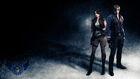 Resident Evil 6 Wallpaper (Steam) 13