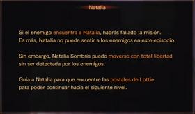 Natalia Archivo.png
